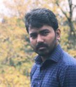 Photo of Shikder, Md Ruhul Amin