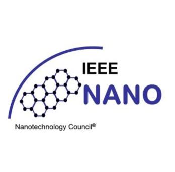 ieee nano logo